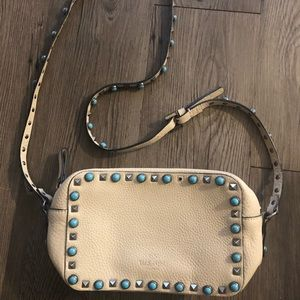 Valentino rockstud Studded Crossbody Bag